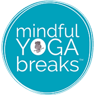 Mindful Yoga Breaks® Curriculum