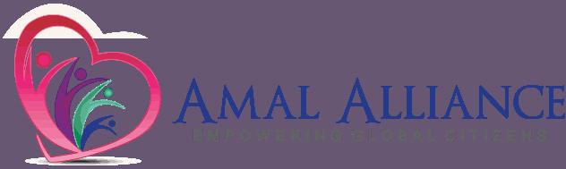 Amal Alliance